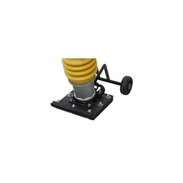 Lumag trilstamper VS80CM