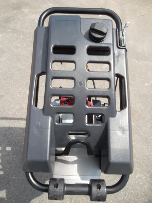 Trilstamper Revo TS56